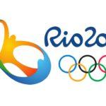 Giochi Olimpici Rio 2016 – Una bella rappresentanza di atleti dalla Toscana.