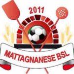 L'ASD Mattagnanese è ufficialmente promossa in serie B