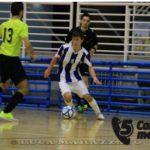Mattagnanese  – Arriva un ulteriore rinforzo per la prima squadra