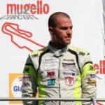 Mugello – Mercatali (insieme al compagno Cecotto) si impone in gara 1 sul circuito di casa