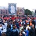 Cracovia – GMG 2016 – Più di 150 mila giovani del Cammino Neocatecumenale alla GMG