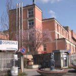 Il nuovo assetto estivo dell'Ospedale di Borgo San Lorenzo