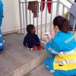 Misericordia di Borgo S. Lorenzo allarga lo sguardo verso le nuove povertà