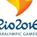 Giochi Paralimpici  – Gli atleti toscani che partiranno per Rio