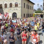 Maratona del Mugello – In scadenza le agevolazioni per le iscrizioni