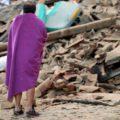 Terremoto centro Italia – Si attiva l'AVIS di Borgo San Lorenzo