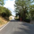 A Borgo San Lorenzo nuovi autovelox – Omoboni – Recepite le indicazioni dei cittadini