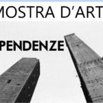 D.PENDENZE mostra collettiva del gruppo DINAMO