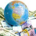 Prospettive economiche per i nostri nipoti