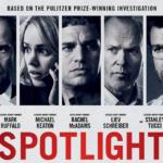 Cinema Garibaldi Scarperia – Il caso Spotlight