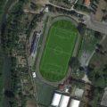 Rufina – Nuovo manto in erba artificiale al campo sportivo comunale