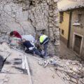 Terremoto – Sale il bilancio delle vittime – Nuove forti scosse di terremoto – L'impegno del volontariato