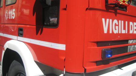 vigili-fuoco1 camion