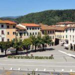 Inizio anno scolastico a Barberino di Mugello – Notizie utili su trasporto e mensa