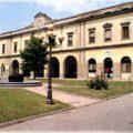 Dicomano – Aperto il parcheggio di via Montalloro
