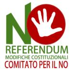 Anche a Barberino di Mugello si costituisce il Comitato per il NO al referendum