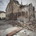 Prevenzione rischio sismico e immobili privati, albo dei tecnici e agevolazioni per i cittadini