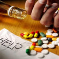 Toscana – Secondo uno studio Ipsad del Cnr, droga ed alcool rimangono un problema