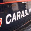 Firenze – Recuperate dal Comando Tutela Patrimonio Culturale, numerose opere rubate dalla Galleria Bardini