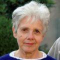 Associazione Progetto Accoglienza – Per ricordare Nicoletta