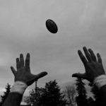 Rugby – E fanno tre – Il Mugello non si ferma !!
