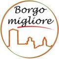 Borgo San Lorenzo – La lista Borgo Migliore inizia il percorso di avvicinamento al PD