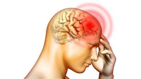 meningite prato