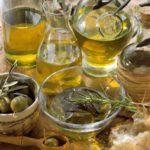 Reggello – Tutto pronto per la 43^ edizione della Rassegna dell'Olio Extravergine d'Oliva di Reggello