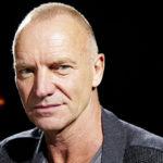 Figline Valdarno – Sting estraneo alla vicenda caporalato nelle vigne in Chianti.