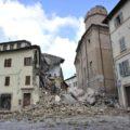 Più di 100 scosse – In centro Italia la terra continua a tremare