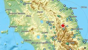 terremoto-ieri