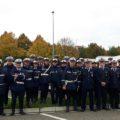 Borgo San Lorenzo – La Polizia Municipale in formazione sul reato di omicidio stradale