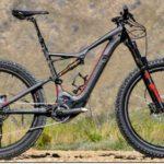 Bikemood – La bici elettrica