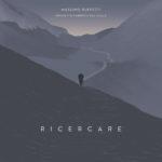 RICERCARE –  Nuovo album presentato in un tour nord europeo per il  'Progetto Fabbrica del nulla'
