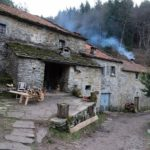 Bikemood – Progetto Giuvigiana, un polo dove vivere attività esperienziali in un contesto rurale.