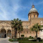 Sarà Palermo la capitale italiana della cultura 2018