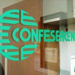 Il Governo approva la proposta di legge delega per il riordino delle concessioni demaniali marittime – La nota di Confesercenti Toscana