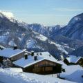 SAURIS, Friuli un brand da tutelare, creativamente, le ricchezze della montagna