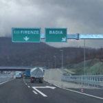 """Un nuovo casello autostradale per il Mugello – Si chiamerà """"Mugello -Firenzuola"""""""