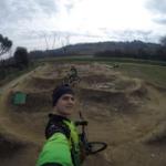 Rubrica Bikemood – Domenica in pump track a Seano!