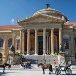 Palermo capitale italiana della cultura 2018 – Il video