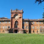 """Il Castello di Sammezzano e il suo parco sono i vincitori dell'ottava edizione del censimento """"I Luoghi del cuore"""""""
