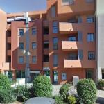 Adiconsum Borgo San Lorenzo – Il mancato ricevimento delle bollette causa disagi agli Utenti – Come fare