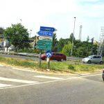 Autostrada A1 – Chiusa per tre notti consegutive la stazione di Firenze Impruneta