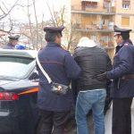 """Firenze – Arrestato """"il bullo di via Baracca"""". Sospiro di sollievo per gli abitanti della zona"""