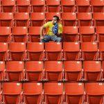 Calcio – La lenta agonia e iI fallimento della serie A