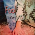 """""""Fool For You"""" – Il romanzo di esordio della giovane autrice mugellana Olga Angelini"""