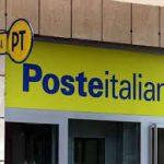 Ufficio postale di Galliano – Riapertura prevista per venerdi 17 marzo