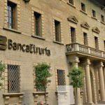 Vicenda Banca Etruria – Chiesti 21 rinvii a giudizio