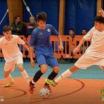 Mattagnanese sconfitta dal Corinaldo retrocede in C1 – Due giovani al Torneo delle Regioni